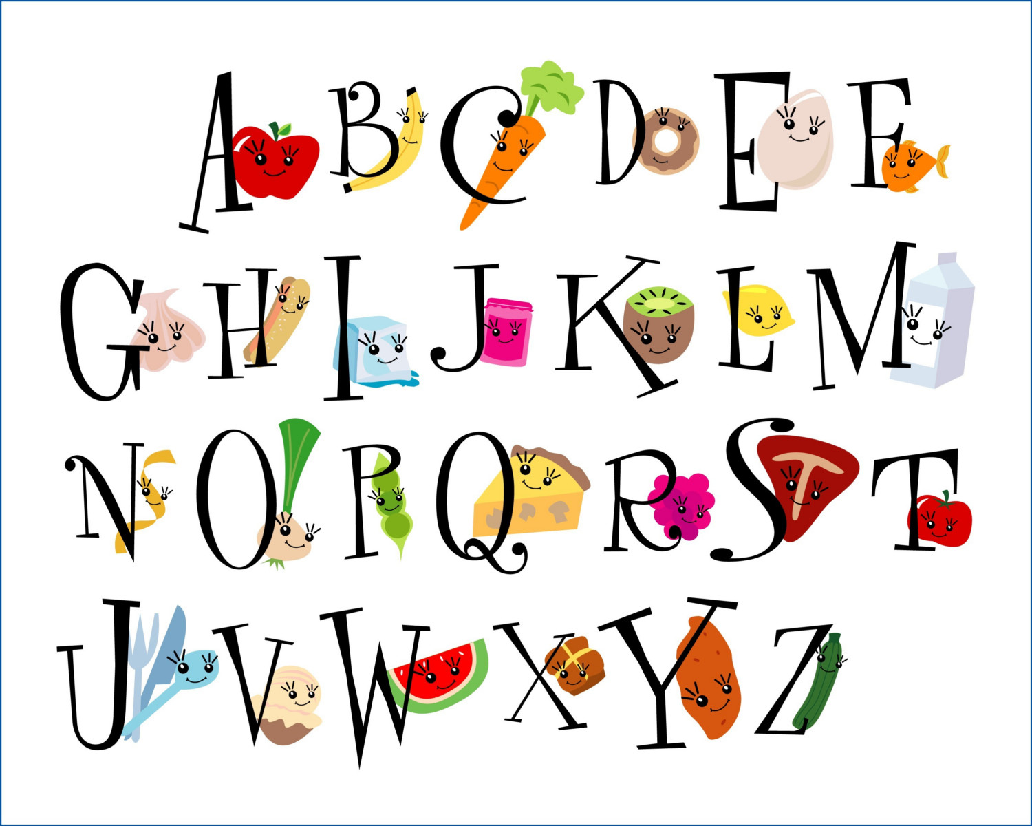 Alphabet Letters Images amp Stock Pictures Royalty Free