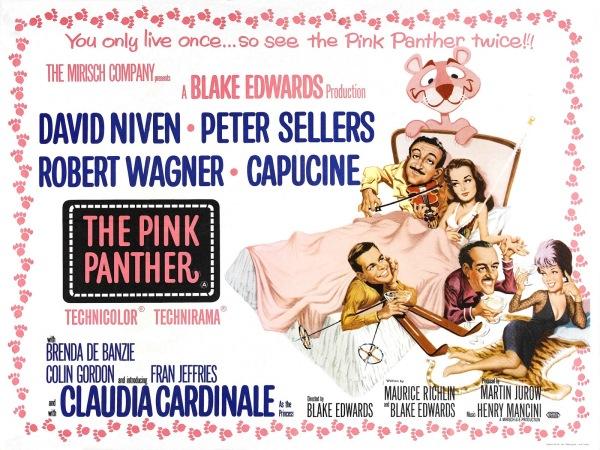 pinkpanther1963