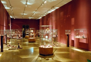 Εθνικό Αρχαιολογικό 4