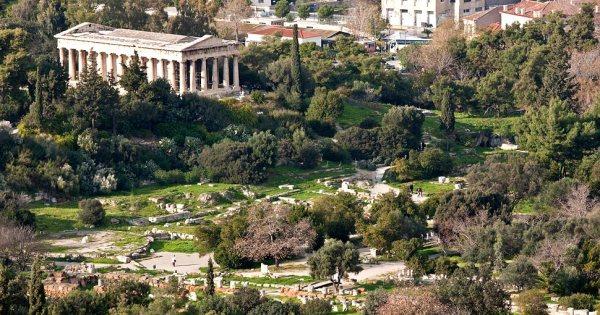 154_ancient-agora1