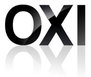 oxi.preview