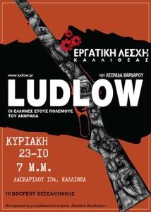 ludlow_1