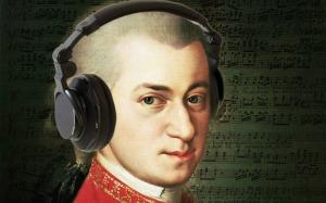 listening-classical-music