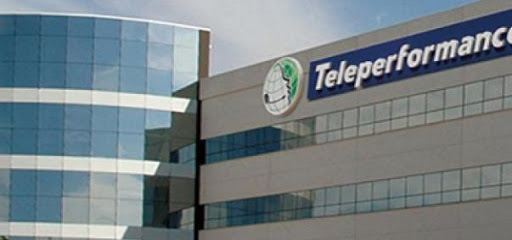teleperf